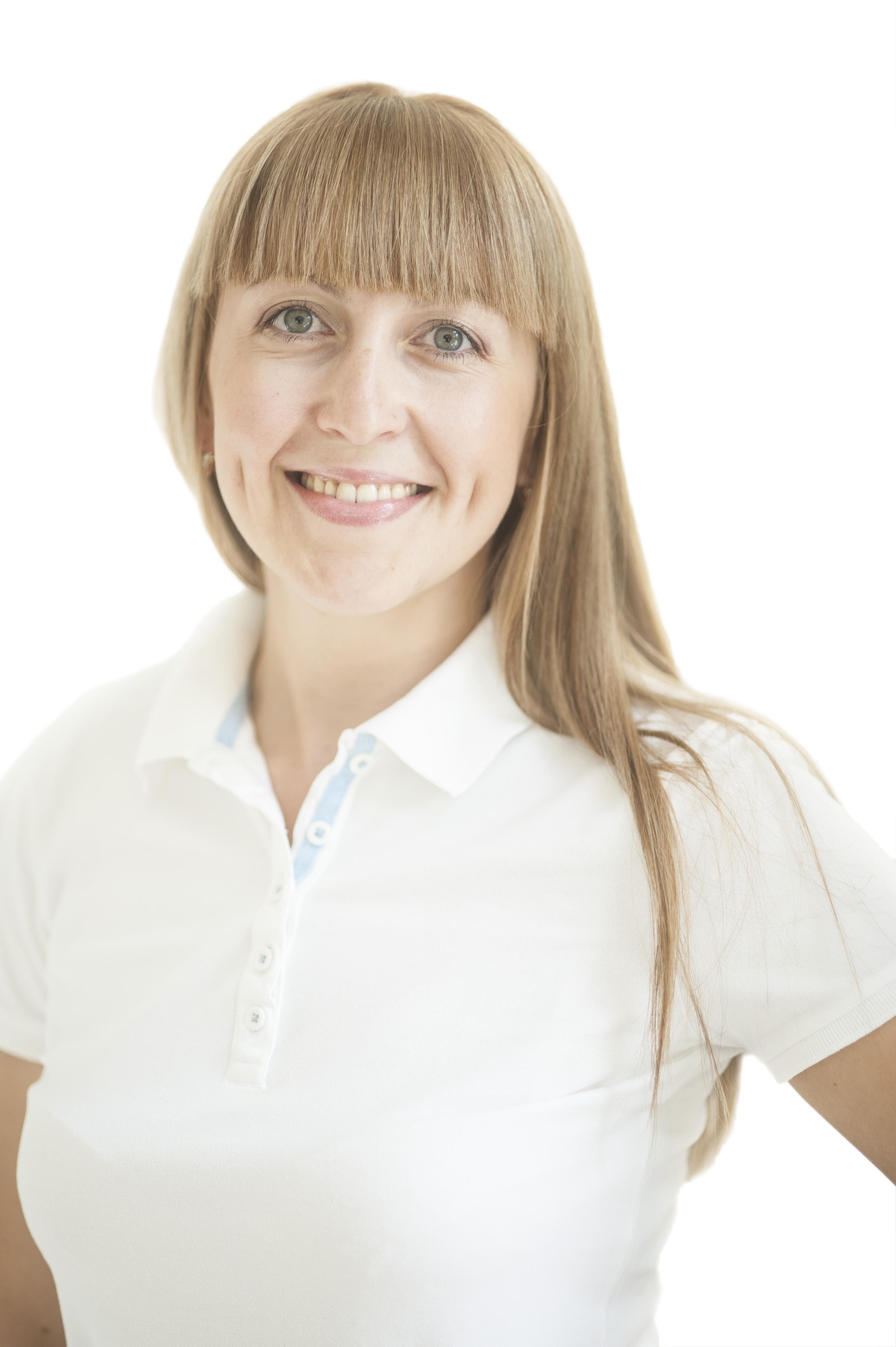 Olga Denk